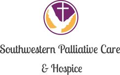 Southwestern Palliative Care & Hospice